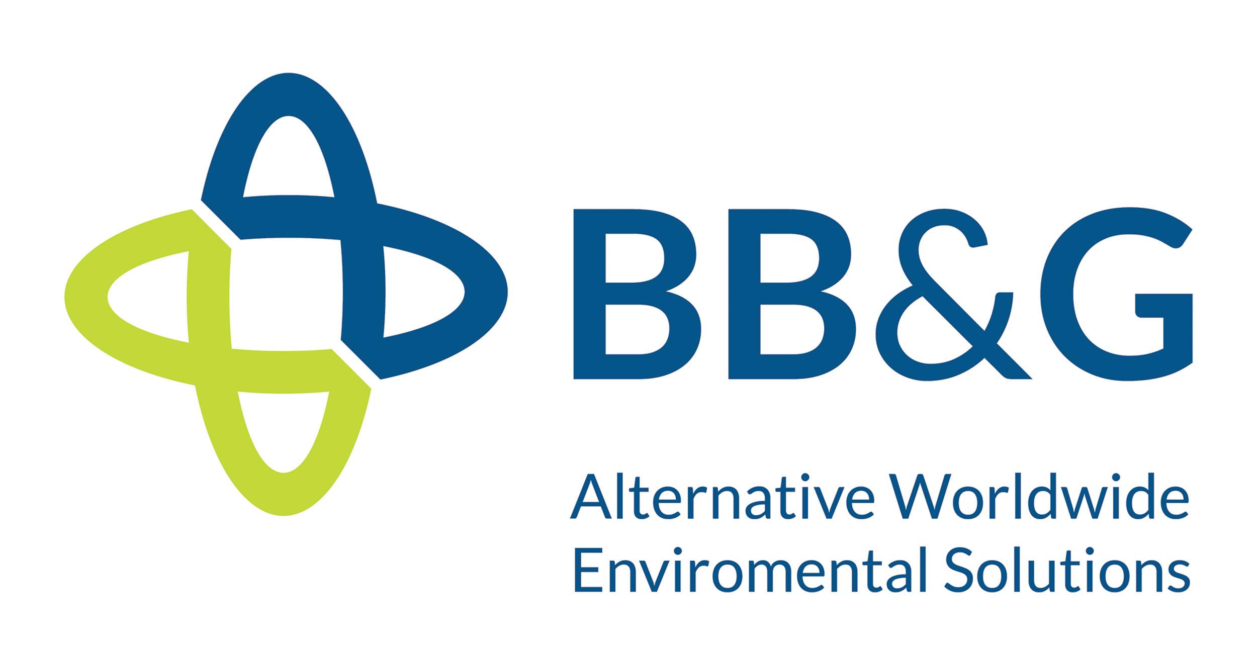 BB&G - Alternative Worldwide Environmental Solutions
